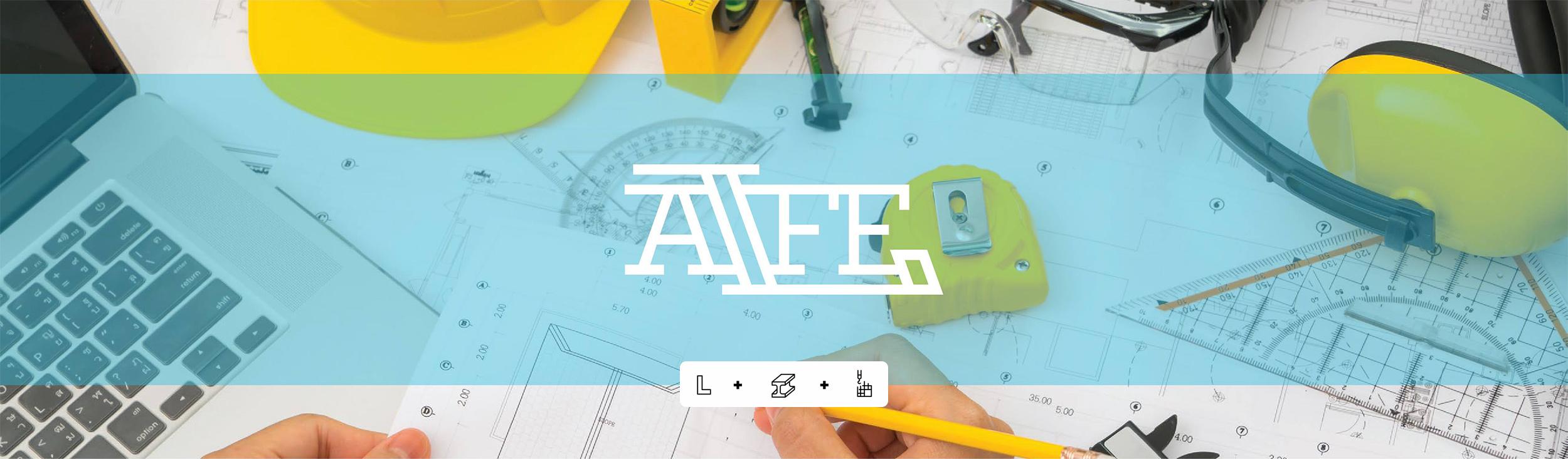 alfe_slide