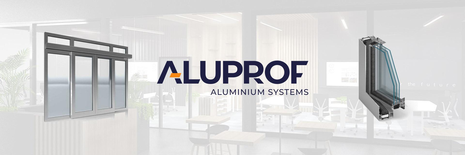aluprof_slide_alfe